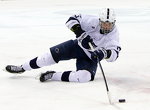 Penn State Hockey: Notre Dame Comes Back To Win 5-4 In Overtime